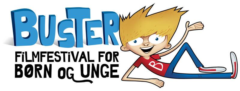 Gode Apps til Børn - Buster Festival