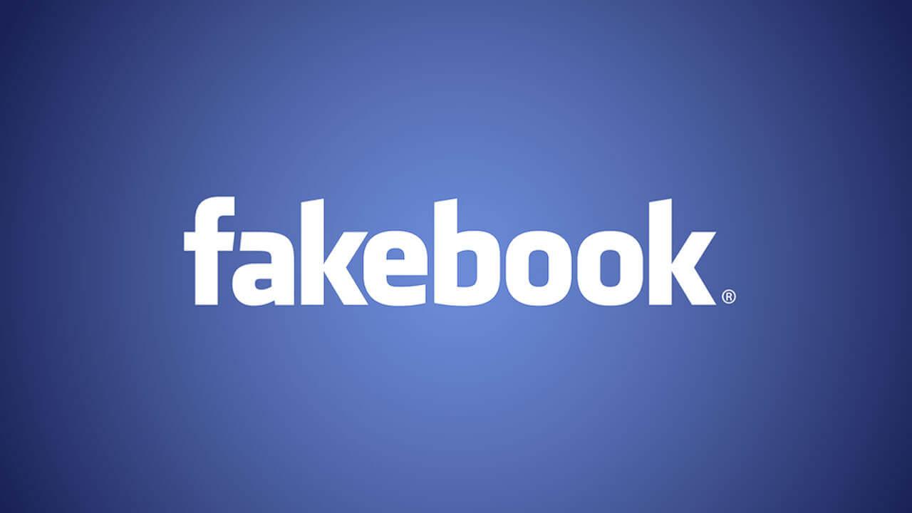 Gode Apps til Børn - 1800 synes godt om på Facebook