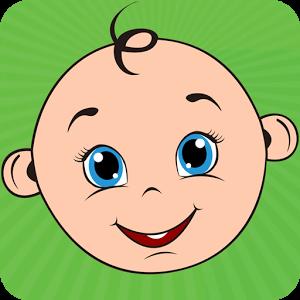 Gode Apps til Børn - Babytegn for Alle