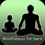 Gode Apps til Børn - Mindfulness for Børn iTunes album