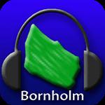 Gode Apps til Børn - Sound of Bornholm