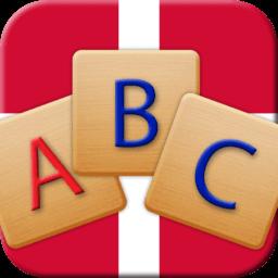 Gode Apps til Børn - Ordleg
