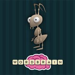 Hjælp, snyd og svar til det populære spil Wordbrain