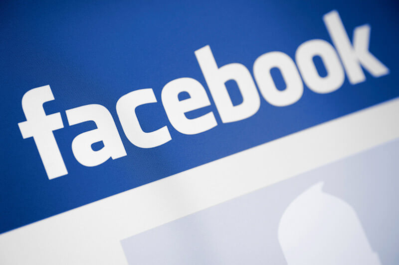 5500 Facebook likes på Gode Apps til Børn