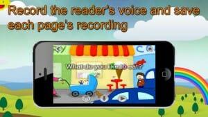 Super Readers - læs engelsk