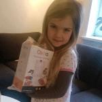 PlayOsmo Package