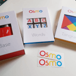 PlayOsmo-Package-indhold