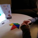 PlayOsmo-Smilla-tester