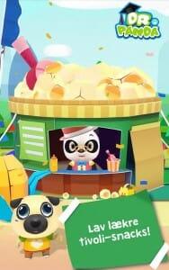 Dr-PandaTivoli (3)