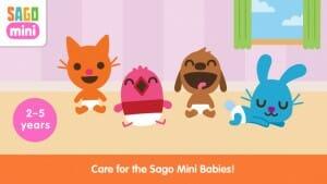 Sago Mini Babies (1)