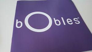 Bobbles katalog