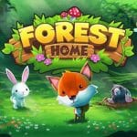 Forrest Home - main image